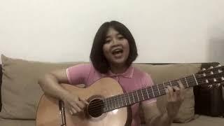 B-A-B-Y (Carla Thomas Cover) - Raras Parasari