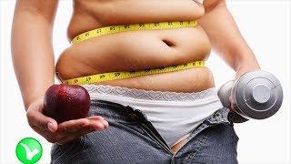 Польза и вред диеты для похудения! Как правильно подобрать диету без вреда организму!