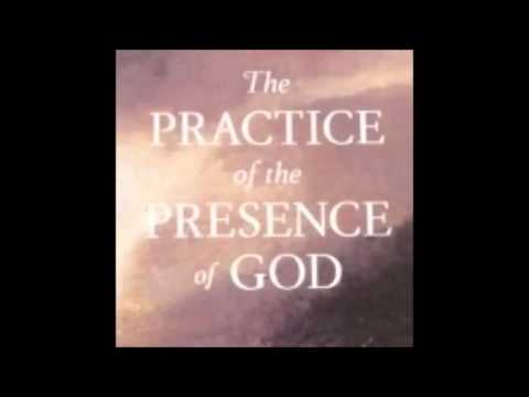 Ark Word 01 00 15 Pat Anderson   How To Receive The Presence Of God