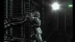 Grid Runner (PC / Windows) trailer