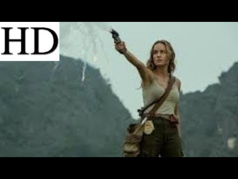 New Action Movies 2017 Full Movie English Hollywood Movies 2017 Full Length