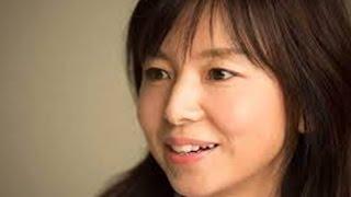 ここまでさらけ出したのは初めてじゃないか。女優の山口智子(51)が...