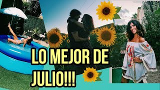 FAVORITOS JULIO 2020(MODA,EXPERIENCIAS,CUENTO PARA PENSAR....)