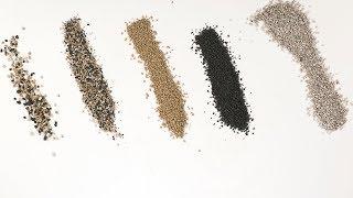 BSOP Series: Soils