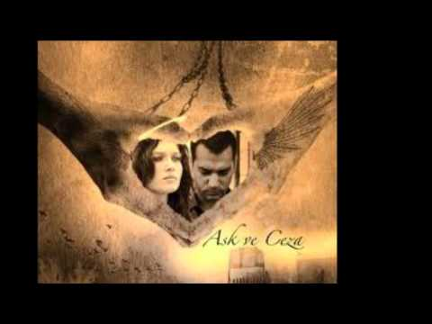 Скачать бесплатно песни из фильма любовь и наказание