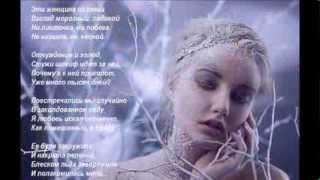 ПЛАТОН АНДРЕЕВ стихи.ру под музыку Ванессы Мэй