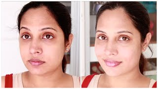 How to Remove Layers of Sun Tan From Your Face Quickly | Immediate Results