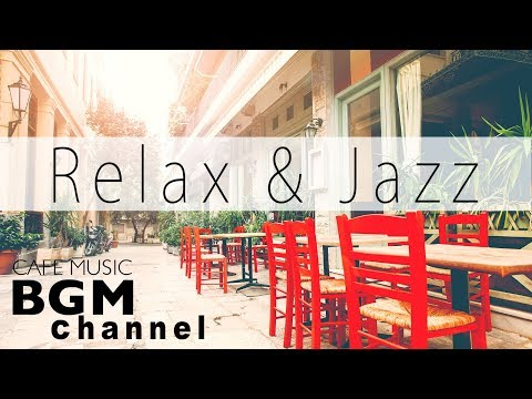 Chill Jazz Hip Hop Beat Instrumental - Jazz Ballads