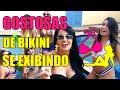 As mais Gostosas Safadas de Bikini da Internet - Videos WhatsApp