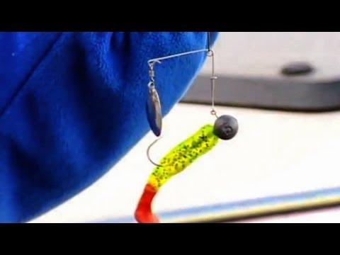 Рыбацкие секреты и хитрости приманок