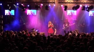 HB   Full Concert - CRN 2011
