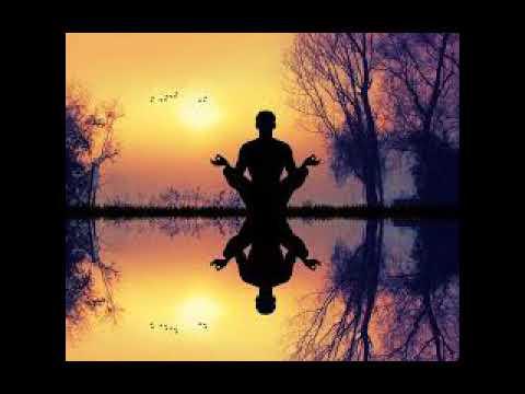 Ananda Mandala shorter version By Sri Krishnaraj