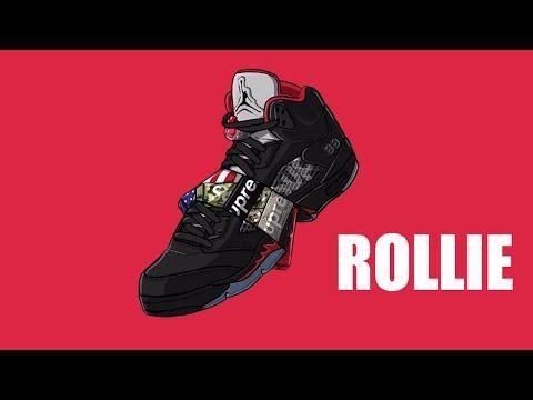 Download Free Drake Type Beat Rollie Ft Migos Free Type Beat