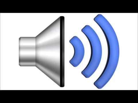 harry potter hyper distorted   sound effect