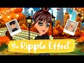 The Ripple Effect | S1 EP10 | msp series