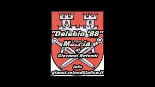 Delebio '88