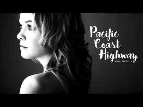 Pacific Coast Highway - Lenay