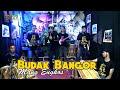 BUDAK BANGOR • MANG ENGKOS   BAJIDORVERSION • RanggaKucayOfficial