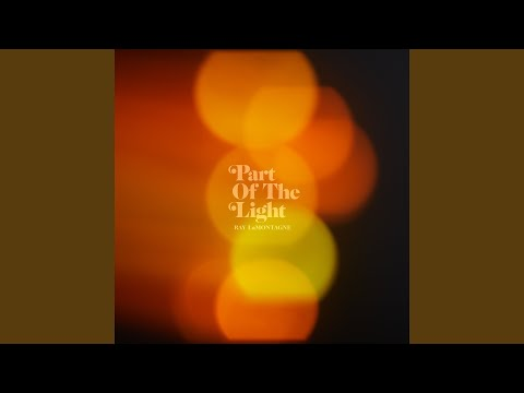 Part of the Light Mp3