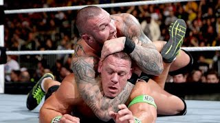 10-wrestlers-who-perfected-a-finisher-on-its-owner