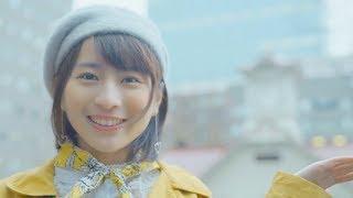「ガッキー似」で話題の中国人モデルが初CM ガッキー時計 検索動画 8