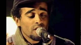 Patrice - Nothing Better (#6) - Live Unplugged