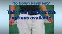 Superior Home Loans, LLC