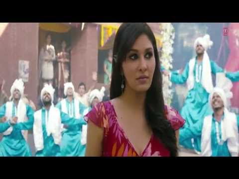Lena Dena Full Video  Commando  Vidyut Jamwal, Pooja Chopra