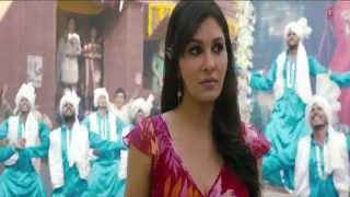 Mungda (Full Video Song) | Commando (2013)