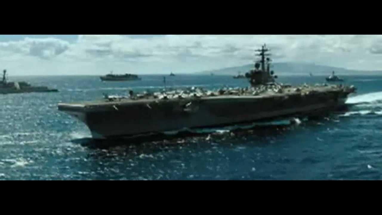 watch battleship hd