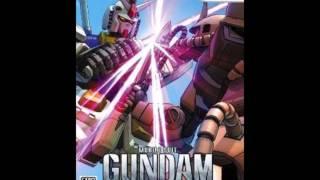 Popular Videos - Mobile Suit Gundam: MS Sensen 0079