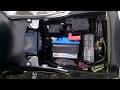 Honda 1000RR LiFe battery $73 - Lithium
