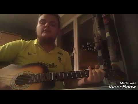 DIJON FCO-FC METZ DEBRIEF EN MUSIQUE