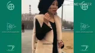 Смейся до слез))) приколы от китайцев ()