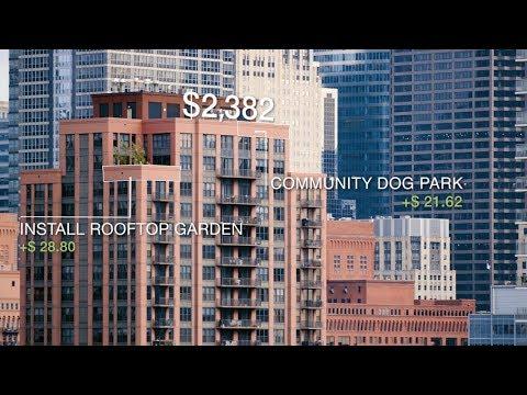 Enodo | Built In Chicago