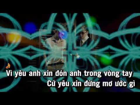 Doi em trong mo_Ngan nam van doi