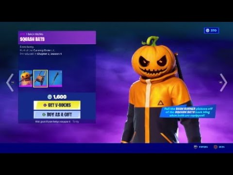 new carving crew set huge shop fortnite item shop october 29th 2020 nathan miller youtube youtube