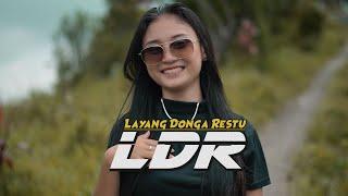 Download lagu Dj Slow Layang Donga Restu Dj Acan Rimex MP3