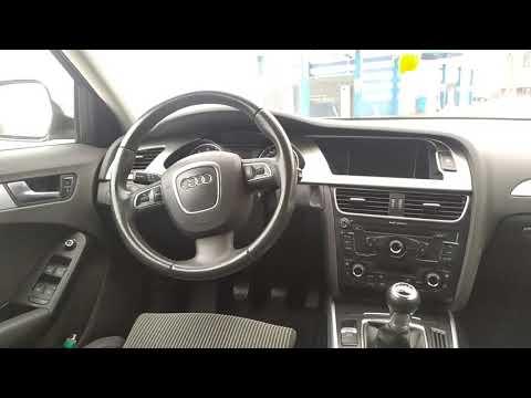 Всё ещё хочешь AUDI.Audi A4 . Тогда смотреть обязательно!!!!
