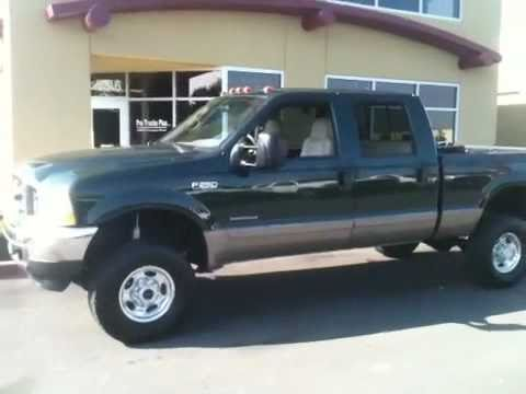 2002 ford f250 7 3 powerstroke diesel 4x4 lariat 1 owner unit 925 2000 Ford F-250 Super Duty 2002 ford f250 7 3 powerstroke diesel 4x4 lariat 1 owner unit 925 449 4747 lance 825
