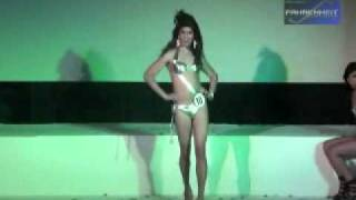 Video QUEEN OF QUEENS 2010- SWIMSUIT COMPETITION download MP3, 3GP, MP4, WEBM, AVI, FLV Agustus 2018