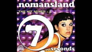Скачать NOMANSLAND 7 Seconds Extended Version 1996