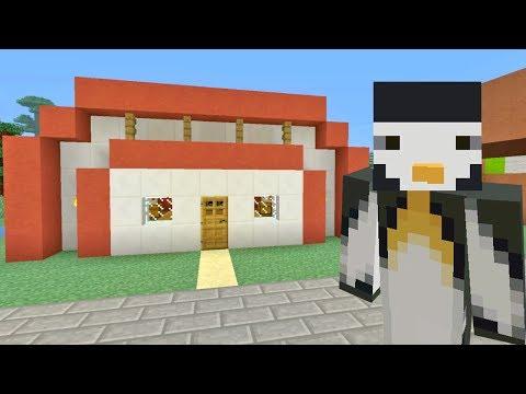 Minecraft Xbox | BUTCHERS! [361]
