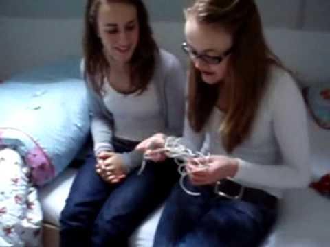 Beste Idee Van Nederland 2013 Het Beste Idee Van Anw