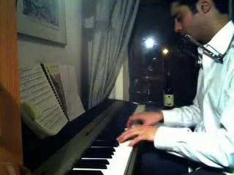 Harmonica : harmonica tabs song of storms Harmonica Tabs Song Of ...