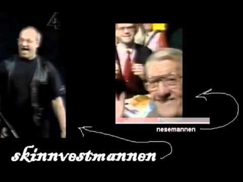 DJ Ötzi - Never Stop The Alpenpop