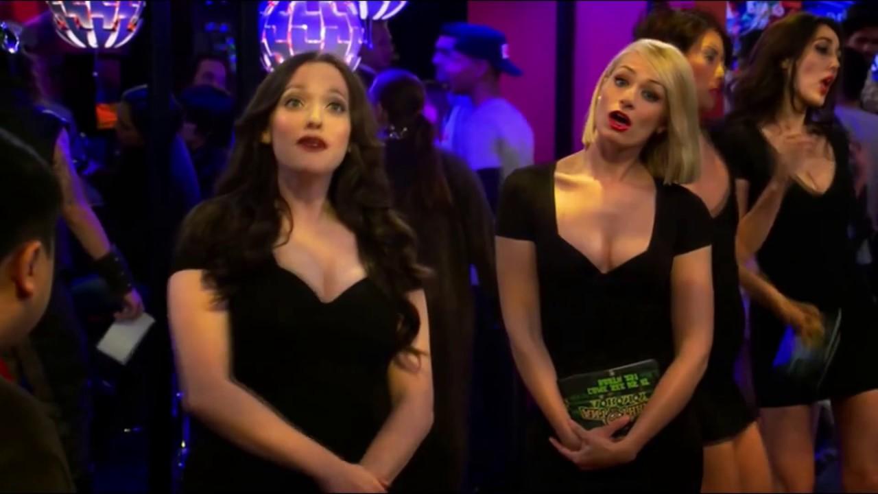 two hot girls masterbating