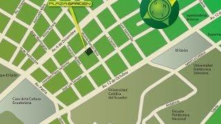 Departamentos en Quito; Si busca departantentos en Quito, esto es para usted