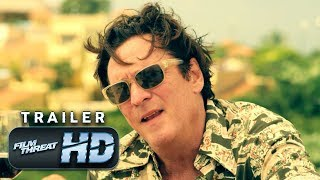 WELCOME TO ACAPULCO | Official HD Trailer (2019) | MICHAEL MADSEN | Film Threat Trailers