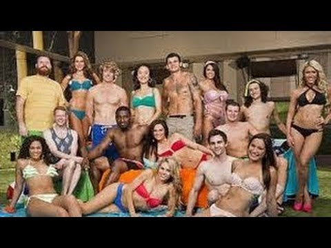 """BIG BROTHER 15 """"SHORTS"""" : Games With Jeremy! from YouTube · Duration:  7 seconds"""